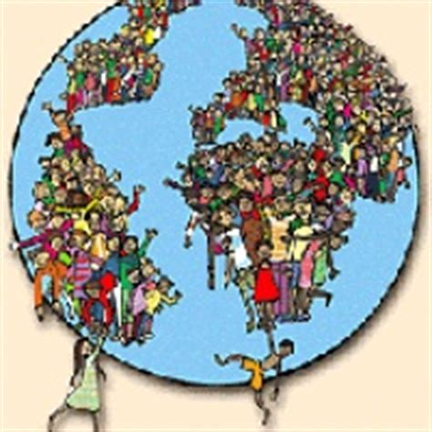 Write an essay on population explosion 2017